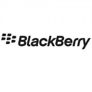 Logo_BlackBerry_thumb
