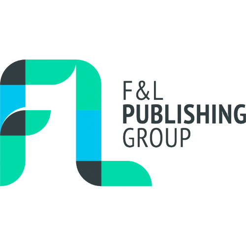 F&L Publishing Group B.V.