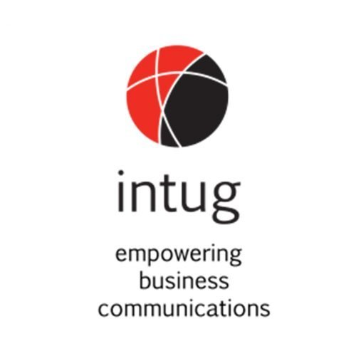 International Telecommunications Users Group (INTUG)
