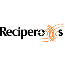 ReciperoXS