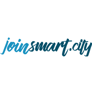 Join Smart City