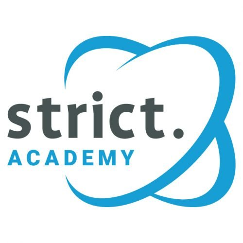 Strict Academy
