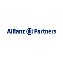 Allianz-Partners-web