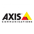 Axis-logo-color-web