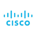 Cisco-logo-no-TM-Cisco-blue-RBG