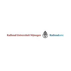 Combinationlogo-universiteit-NL-RGB