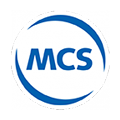 Logo-MCS-circle-isolated