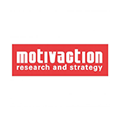 Motivaction_Logo_full_red
