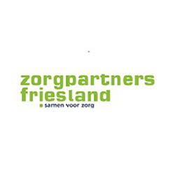 Zorgpartners-Friesland