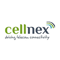 logo_vectorizado_cellnex