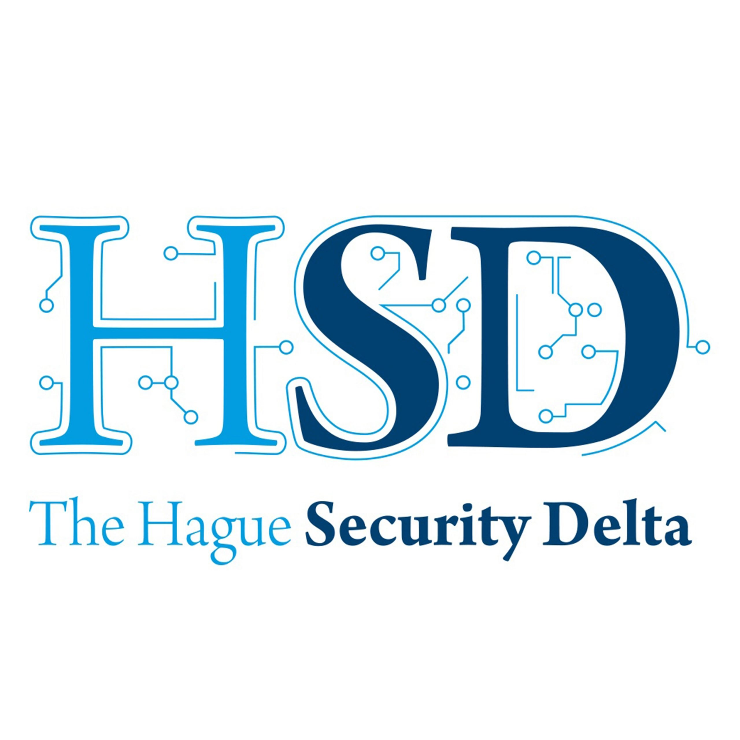 HSD Logo high-res_web